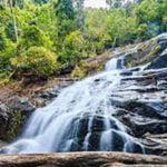 Khao Lak-Lam Ru National Park