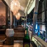 Karma Sutra Bar & Kitchen, Bophut