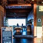 Link Cuisine & Lounge, Bophut