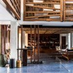 Hansar Resort Bophut