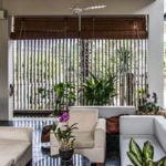 Hillocks Hotel & Spa Siem Reap