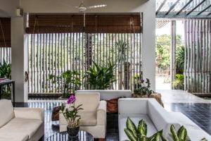 Hillocks Hotel Siem Reap