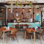 Fifty5 Kitchen-Bar Siem Reap