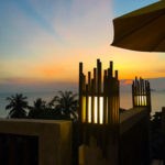 Cafe 2401, just 1 km from Phangan Rainbow Bungalows