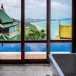 Sandalwood Luxury Villas, Koh Samui