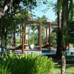 The Sarojin, Khao Lak