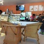 Nira's Home Bakery, Thong Sala