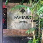 Fah Lanna Spa / Fahtara Coffee