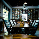Mekong Coffee Lounge, Luang Prabang