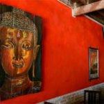 Tangor Restaurant Bar & Lounge, Luang Prabang