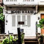 Icon Klub, Luang Prabang